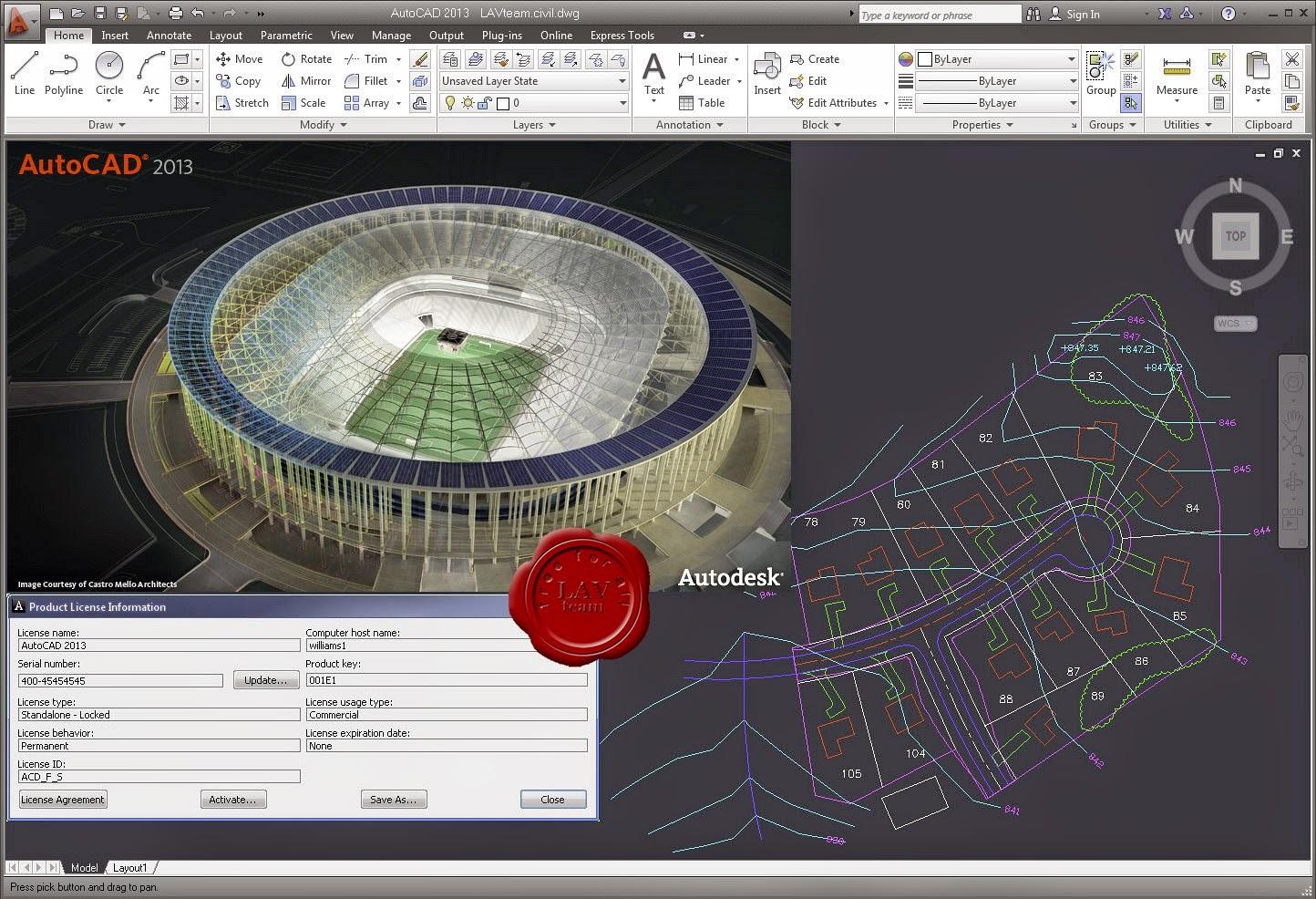 3D моделирование