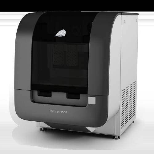 ProJet-1500-500x500