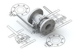 Промышленное Моделирование