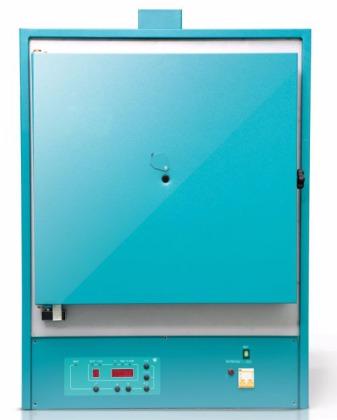 Печь муфельная ЭКПС V-50М