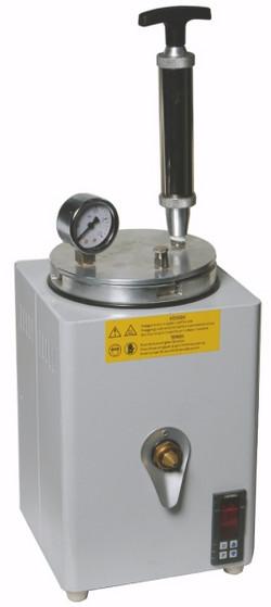 Инжектор 1,5 литра
