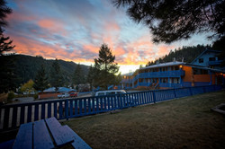 Summertime at Terrace Towers Lodge-17