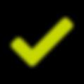 noun_tick_2311215.png