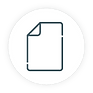 GTG_Document-Icon.png