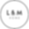 lmhome_outline_logo_98f8c60a-3fa2-46ed-b