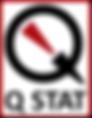 PMG Engineering Plastic Injection Moulding Melbourne Q STAT Logo