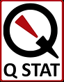 PMG Engineering Plastic Injection Moulding Melbourne Q STAT Logo