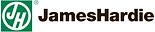 james-hardie-vector-logo.png