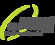 camberwell-electrics-logo-MREC.png