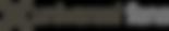 uf-logo-new-min1.png