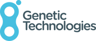 GTG_GTG-Logo.png