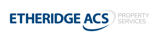 ACS-Ethridge-Logo-Horizontal-RGB.png