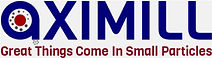 PMG Engineering Plastic Injection Moulding Melbourne Aximill Logo
