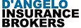 d-angelo-insurance-brokers-logo.png