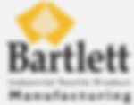 PMG Engineering Plastic Injection Moulding Melbourne Bartlett Logo
