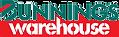 Bunnings-logo-white.png