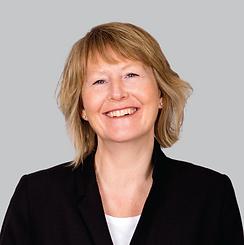 Stephanie Warburton