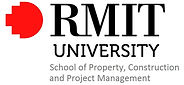 RMIT-School-of-Property-Construction-and