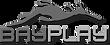 logo-Bayplay_BW.png