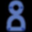 SAN14770_SandyBeach_Icons_DD01-06.png