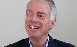 Design2Thrive Roger Simpson Consultant