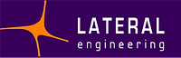 PMG Engineering Plastic Injection Moulding Melbourne Lateral Engineering Logo