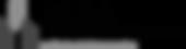 logo_Websize.png