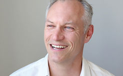 Design2Thrive Grant Davidson Consultant