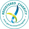 ACNC-Registered-Charity-Logo_Colour_RGB-