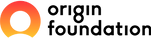 origin_foundation_2014_logo.png
