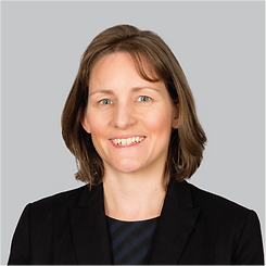 Angela Costin