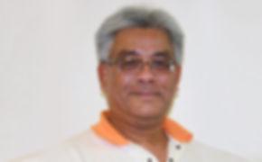 Rajah Ramanathan_Extend.jpg