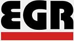 PMG Engineering Plastic Injection Moulding Melbourne EGR Logo