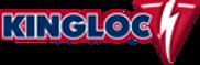 PMG Engineering Plastic Injection Moulding Melbourne Kingloc Logo