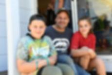 WebSize600px_Partner-Family-Option-1.jpg
