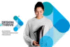 Design2Thrive_BusinessTransformationProg