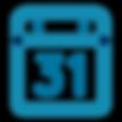 SAN14770_SandyBeach_Icons_DD01-09.png