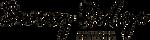 SUN_Logo-Web-Ret_Black.png