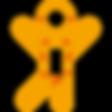 SAN14770_SandyBeach_Icons_DD01-08.png