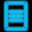 SAN14770_SandyBeach_Icons_DD01-15.png