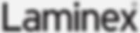 PMG Engineering Plastic Injection Moulding Melbourne Laminex Logo