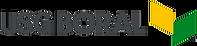 usg_boral_logo_WebSize.png