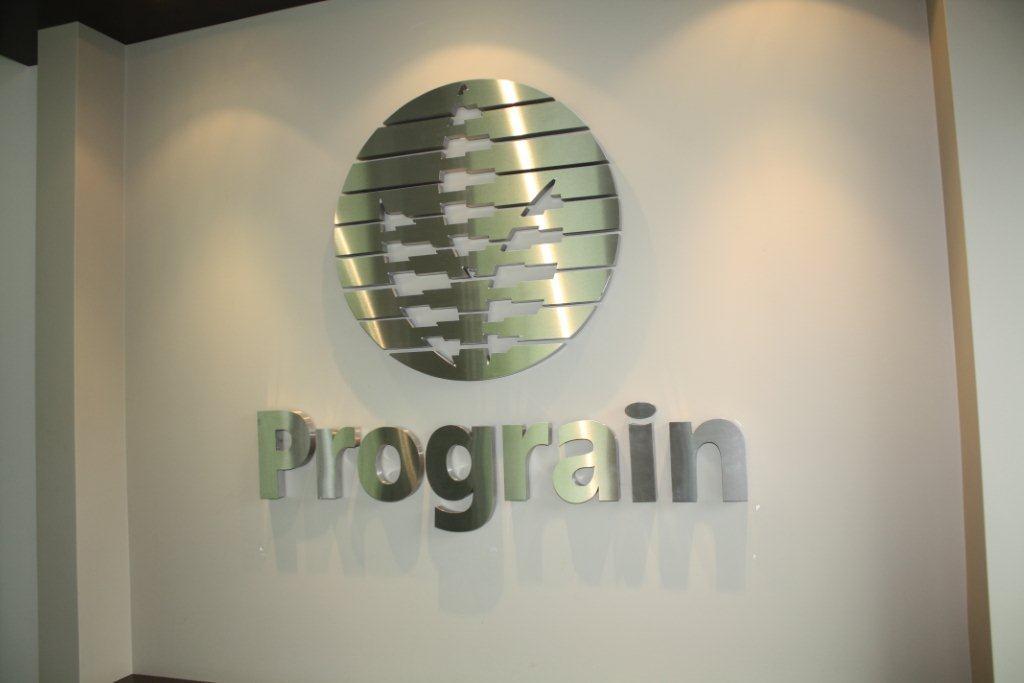 Prograin_2