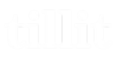 White logo - no background (1).png