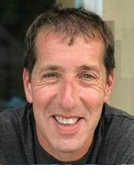 Sandor Steinberg