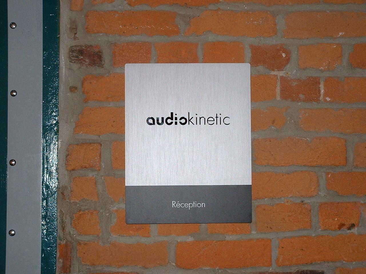 audio Kinetic 005