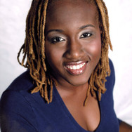 Christina Alexander