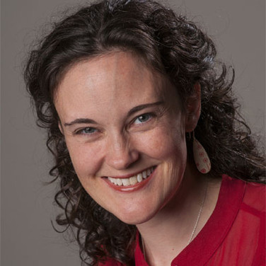 Tiffany Wilhelm