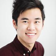 Aaron Jin