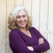 Deborah Eliezer Adabachi